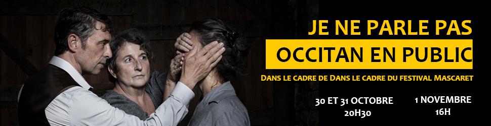 bandeau-je-ne-parle-pas-occitan-en-public
